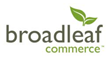 Logo du site E-commerce en Java Broadleaf