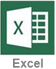 Excel On Premise