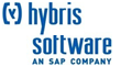 Logo du site E-Commerce en Java Hybris></img> 						</div> 						<div class=