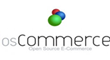 Logo du site E-commerce en PHP OSCommerce