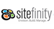 Logo du site E-Commerce en .Net Sitefinity