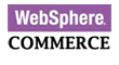 Logo du site E-Commerce en Java Websphere IBM